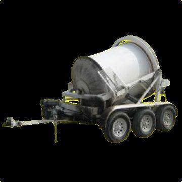 DeliveryTrailer 3